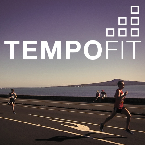 TempoFit