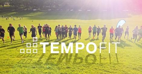 TempoFit_Domain3