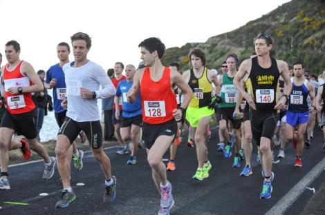 marathon_part1_0028