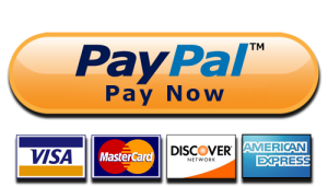 Pay-Pal-PayNow-Wellington Runners Guide Button