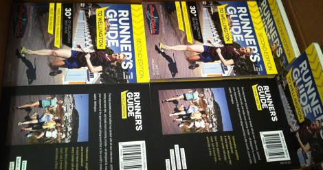 RunnerGuide2Wgtn buy me