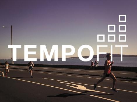 TempoFit_Rangitoto