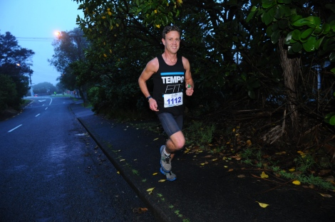 Legend Marathon_Hayden Shearman_1
