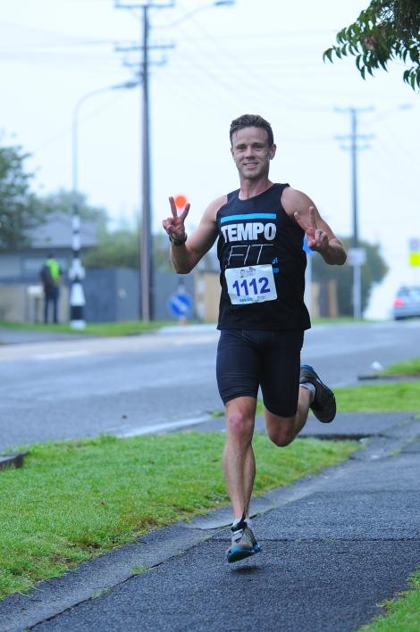 Legend Marathon_Hayden Shearman_2