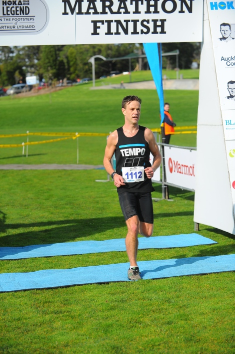 Legend Marathon_Hayden Shearman_3