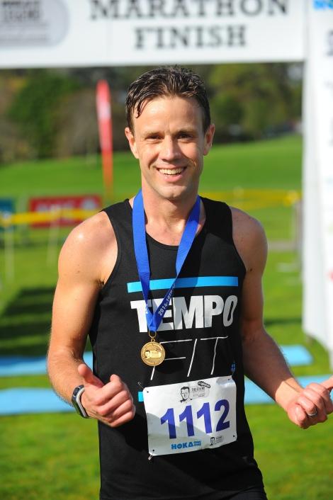 Legend Marathon_Hayden Shearman_4