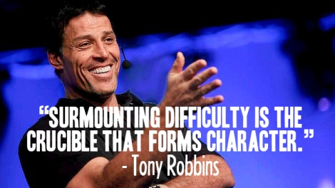 Tony Robbins_crucible