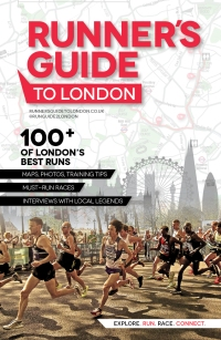 Runner's Guide to London
