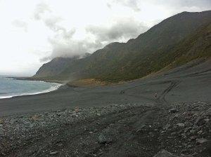 Cape Palliser_4