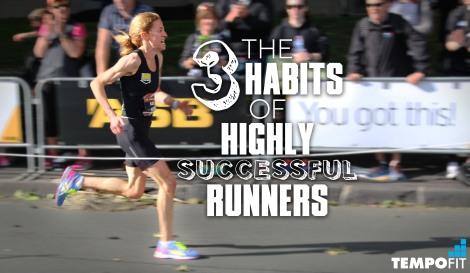 Rotorua Marathon blog